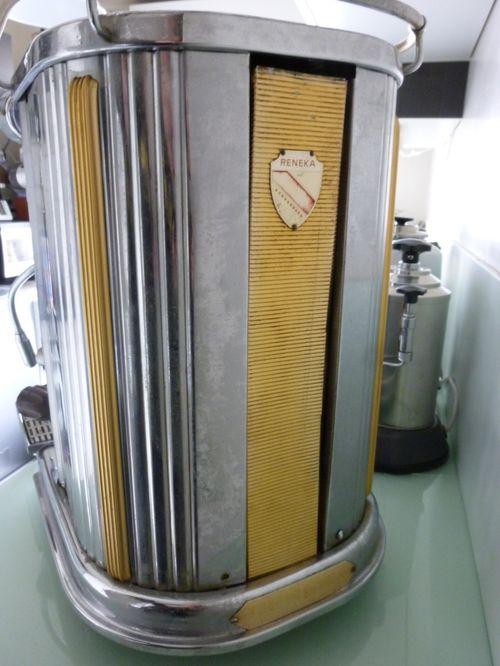 Reneka Major P1070499